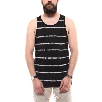 White Lines Tank