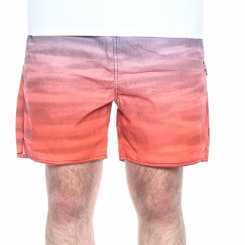 Rainbow Beach Short