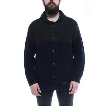 Pitfield Cardigan
