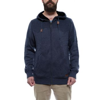 Lakewood Hooded