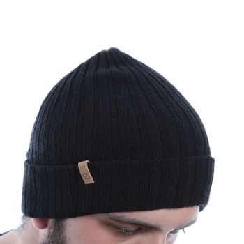 Byron Hat Thin