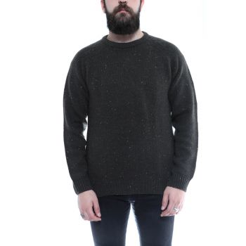 Anglistic Sweater