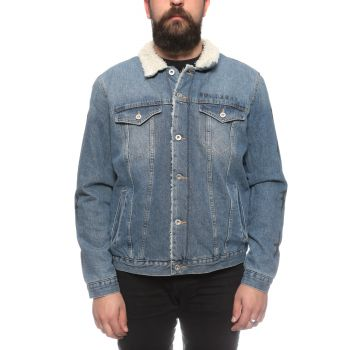 Maces Denim Jacket