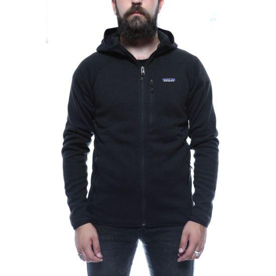 new style 0ad53 37895 Vendita online Performance Better - Patagonia - Sweatshirts ...